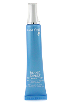 Blanc Expert NeuroWhite X3 High Potency Whitening Spot Eraser by Lancome for Unisex Whitener