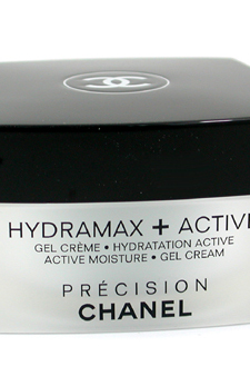 Precision Hydramax Active Moisture Gel Cream Day Cream