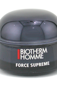 Anti-Age Care For Mature Skin by Biotherm for Unisex Anti-Aging Lotion