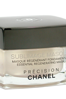 Essential Regenerating Mask at Perfume WorldWide