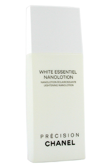 Precision White Essentiel Nanolotion by Chanel for Unisex Whitener