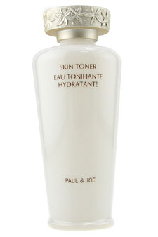 Skin Toner by Paul & Joe for Unisex Toner