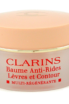 clarins extra-firming lip care and contour balm for unisex, 0.45 Foreo Espada Blue Light Pen Acne Treatment w/ Laser Precision Targeting -Cobalt