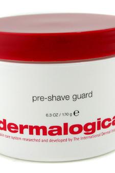 Pre-Shave Guard by Dermalogica for Men - 170 g Shaving Cream