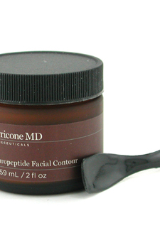 Neuropeptide Facial Contour by Perricone MD for Unisex Contour