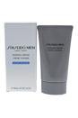 Men Shaving Cream by Shiseido for Men - 3.6 oz Shaving Cream