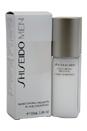 Men Moisturizing Emulsion by Shiseido for Men - 3.4 oz Emulsion