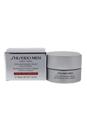 Men Total Revitalizer by Shiseido for Men - 1.7 oz Cream