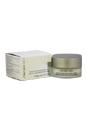 Men Moisturizing Recovery Cream by Shiseido for Men - 1.7 oz Cream
