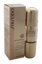 Bio Performance Super Corrective Serum by Shiseido for Unisex - 1 oz Serum