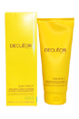 Slim Effect Localised Contouring Gel Cream by Decleor for Unisex - 6.7 oz Cream