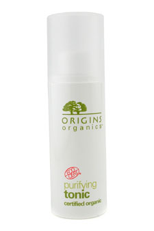 Organics Purifying Tonic by Origins for Unisex - 5 oz Tonic