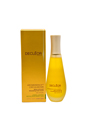 Aromessence Circularome Stimulating Body Serum by Decleor for Unisex - 3.3 oz Serum