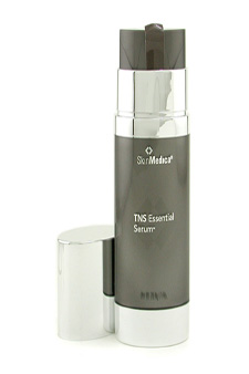 TNS Essential Serum by Skin Medica for Unisex Serum