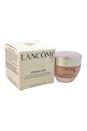 Hydrazen Extreme Soothing Moisturising Cream Gel by Lancome for Unisex - 1.7 oz Gel