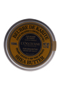 Organic Pure Shea Butter by L'Occitane for Unisex - 5.2 oz Moisturizer