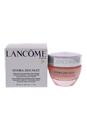 Hydra Zen Nuit Night Cream by Lancome for Unisex - 1.7 oz Cream