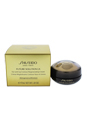 Future Solution LX Eye and Lip Contour Regenerating Cream by Shiseido for Unisex - 0.54 oz Cream