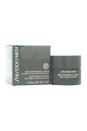 Men Skin Empowering Cream by Shiseido for Men - 1.7 oz Cream