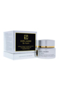 Re-Nutriv Ultimate Lift Age-Correcting Creme Rich by Estee Lauder for Unisex - 1.7 oz Cream