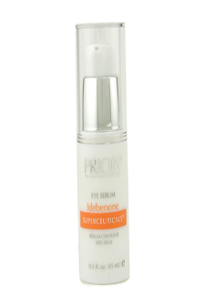 Idebenone Eye Serum by Priori for Unisex Serum
