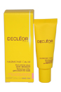 Harmonie Calm Relaxing Milky Gel-Cream For Eyes by Decleor for Unisex - 0.5 oz Gel