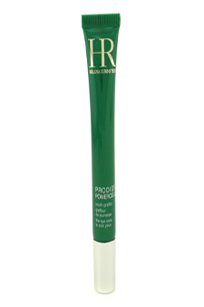 Prodigy Powercell Youth Grafter The Eye Care by Helena Rubinstein for Unisex Eye Treatment