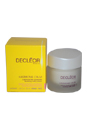 Harmonie Calm Soothing Milky Cream - Sensitive Skin by Decleor for Unisex - 1.69 oz Cream