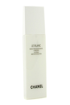 Le Blanc Lightening Moisture Nanolotion by Chanel for Unisex Lotion