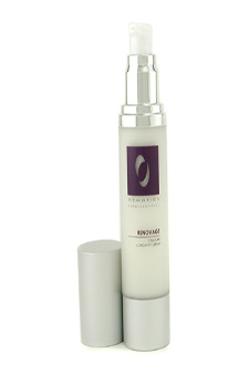 Renovage Cellular Longevity Serum by Osmotics for Unisex - 1.7 oz Serum