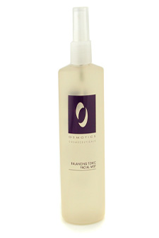 Balancing Tonic Facial Mist by Osmotics for Unisex - 6.8 oz Mist