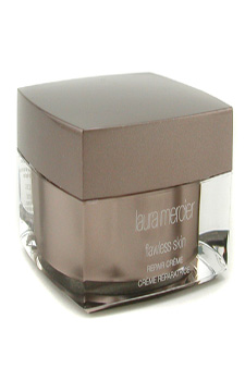 Flawless Skin Repair Creme by Laura Mercier for Unisex Cream