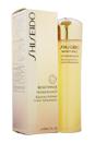 Benefiance WrinkleResist24 Balancing Softener by Shiseido for Unisex - 5 oz Makeup