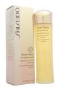 Benefiance WrinkleResist24 Balancing Softener Enriched by Shiseido for Unisex - 5 oz Makeup