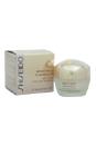 Benefiance WrinkleResist24 Night Cream by Shiseido for Unisex - 1.7 oz Cream