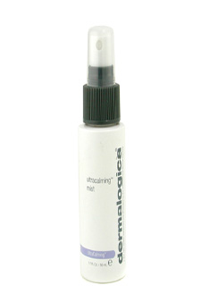 Ultracalming Mist (Travel Size) by Dermalogica for Unisex Mist
