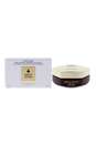 Abeille Royale Night Cream by Guerlain for Unisex - 1.7 oz Cream