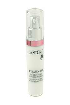 Hydrazen Yeux Eye Contour Gel Cream by Lancome for Unisex Gel