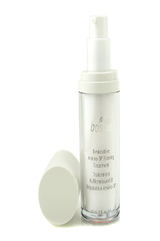 Restorative Amino-3P Firming Treatment by Boscia for Unisex Treatment