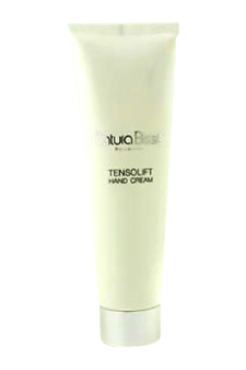 Tensolift Hand Cream SPF15 by Natura Bisse for Unisex Cream