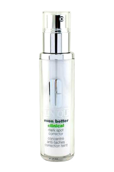 Even Better Clinical Dark Spot Corrector by Clinique for Unisex Serum