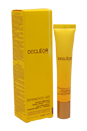 Expression De L'Age Smoothing Roll On by Decleor for Unisex - 0.67 oz Treatment