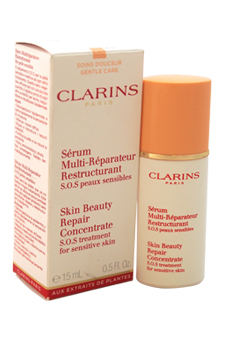 Skin Beauty Repair Concentrate Health Fitness Skin Care Beauty Supply Deals