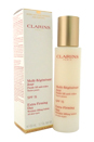 Extra Firming Day Lotion SPF 15 by Clarins for Unisex - 1.7 oz SPF Lotion