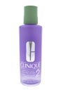 Clarifying Lotion 2 by Clinique for Unisex - 13.4 oz Clarifying Lotion