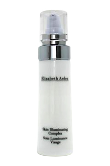 Skin Illuminating Complex by Elizabeth Arden for Unisex Treatment