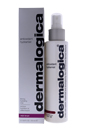 Antioxidant HydraMist 5.1 FL OZ by Dermalogica for  Unisex  - 5.1 oz Anti-oxidant