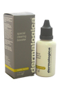 Special Clearing Booster by Dermalogica for  Unisex  - 1 oz Booster