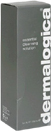 Essential Cleansing Solution by Dermalogica for  Unisex  - 8.4 oz Cleanser