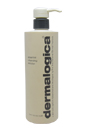 Essential Cleansing Solution by Dermalogica for  Unisex  - 16.9 oz Cleanser